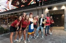 MSC divulga segunda temporada de web série infantil