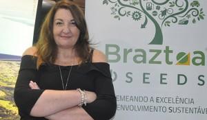 Confira as associadas Braztoa que já confirmaram presença na Abav Expo 2018