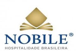 Nobile assume administração do Sheraton Barra