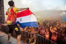 Forma Turismo inicia operação no Paraguai; Uruguai será a próxima