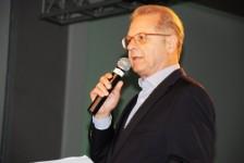 FOHB e Aqua Management Consulting promovem workshop sobre desafios na hotelaria