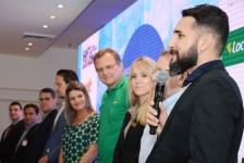 Última etapa do Roadshow M&E reúne 100 agentes em Porto Alegre; veja MAIS fotos