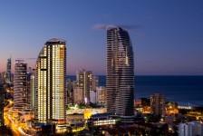 AccorHotels está perto de adquirir Manta Group Limited e seus 127 hotéis