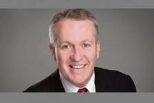 Ryanair anuncia retorno de Peter Bellew como COO
