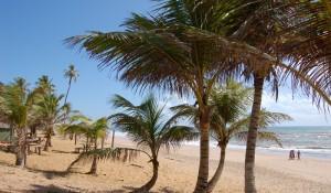 Bahiatursa divulga destino para agentes em Portugal