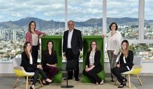 Localiza é destaque no ranking da Latin America Executive