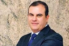 Rinaldo Fagá é o novo diretor Financeiro do Transamerica Hospitality Group