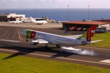 TAP aposenta A340 no início de 2019; veja as últimas operações no Brasil