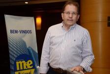 Valdir Walendowsky revela prioridades ao assumir Secretaria de Turismo de SC
