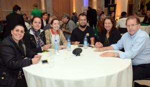 Roadshow M&E Nacional é alvo de elogios em Porto Alegre; confira