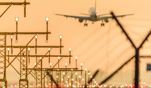 NDC-X da Amadeus tem BCD Travel como nova parceira