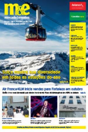 M&E 330 – Edição Digital