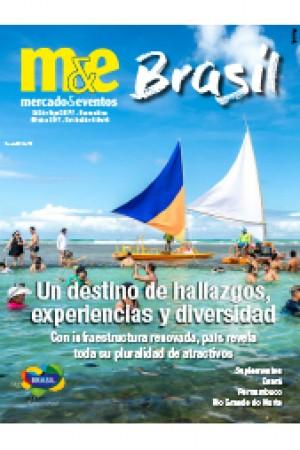 FIT 2017 – Edição Digital