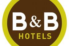 B&B Hotels reforça equipe comercial de São Paulo e Rio de Janeiro