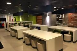 AccorHotels abrira novo Hotel ibis budget em Campinas (SP)
