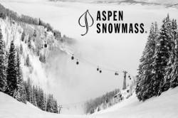 Hotel Limelight e primeira fase do Snowmass Base Village são inaugurados em Aspen