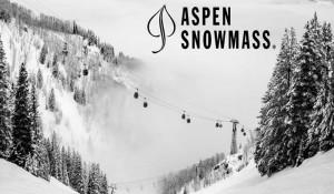 Aspen Snowmass promove Aspen Gay Ski Week a partir do dia 11 de janeiro