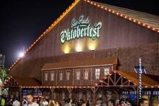 Sócios da Aviesp terão 25% de comissão nas vendas para a Oktoberfest SP