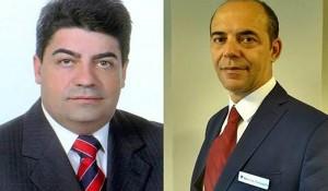 GJP anuncia novos gerentes para Bahia e Rio de Janeiro