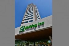 IHG abre novo Holiday Inn em Goiânia (GO)