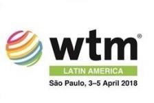 World Travel Market conta com novo conceito e identidade visual