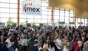 Bem São Paulo apresenta as oportunidades do destino na IMEX America