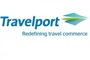 Travelport Resolve melhora experiência de viagem para as aéreas e seus clientes automatizando o processo para agendar hotéis e quartos para quem sofre com atrasos e cancelamentos