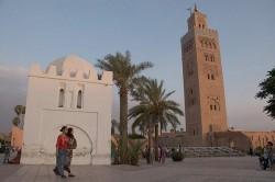 Marrocos lança formação online para agentes de viagens