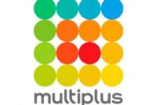 Latam e PayPal lançam promoção que valem pontos na Multiplus