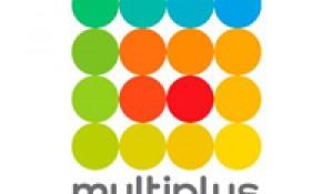 Multiplus oferece dez pontos por dólar gasto no Booking.com