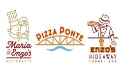 Disney Springs recebe três novos restaurantes