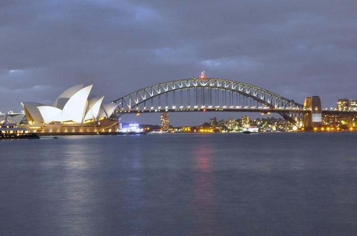 Aussie News Today pretende tornar a Austrália o destino mais desejável do mundo para viajantes jovens