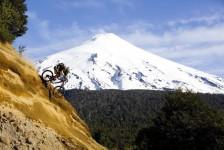 Chile disputa título de melhor destino de turismo de aventura