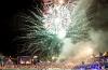 Turismo de festas e eventos apresenta crescimento médio de 14% ao ano