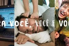 Marcas ibis apresentam nova campanha no Brasil