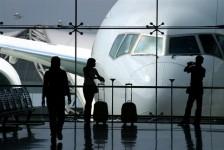 Demanda aérea doméstica mantém tendência e cresce 7,9% em outubro