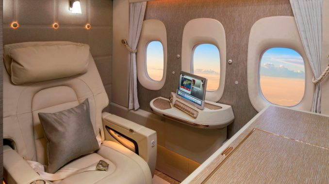 15001500-5a0819ddbd60497696897c4add799463-emirates-new-first-class-cabin-inside-1200-678x381