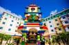 Legoland lança webinar para capacitar agentes