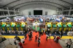 BNT Mercosul traz novidades para feira de 2018