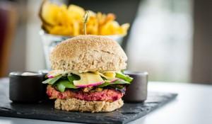 AccorHotels lança festival de hambúrguer
