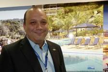 Resorts Brasil retorna à Aviesp 2019 após dois anos