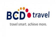 BCD Travel amplia o investimento no Brasil com aquisição da ações da Avipam