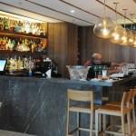 Bar do Esplanada Grill