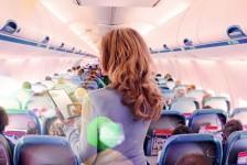 Aerolineas Argentinas implementa ferramenta de tripulação da Sita