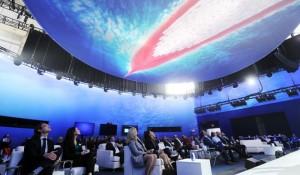 Royal Caribbean terá reconhecimento facial e mais novidades tecnológicas