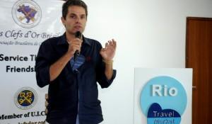 Curso online revela 24 estratégias do marketing turístico