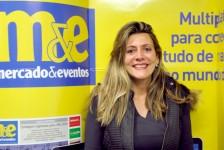 Avirrp contrata assessora de Novos Projetos e planeja inovações para a feira de 2018