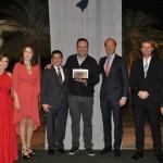Decolar.com é premiada pela Aeromexico entre os melhores vendedores