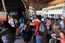 Agentes de viagem passam a ter acesso a base de rotas da Clickbus