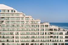 Coronavírus: LSH Hotel suspende operações temporariamente nesta segunda (30)